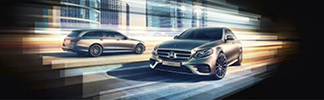 Conditions actuelles Mercedes-Benz